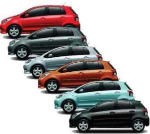 Maraknya Mobil Bodong, Penyewaan Mobil Tak Berizin di Sumba Timur Perlu ditertibkan