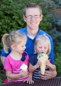 ice cream 8
