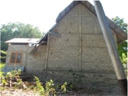 Gereja Atas