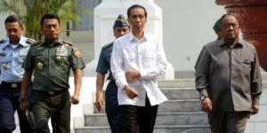 Susunan-Menteri-Kabinet-Jokowi-JK-Terbaru-Diumumkan-Minggu-26-Oktober-2014-640x320
