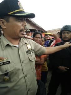 Robi Praing